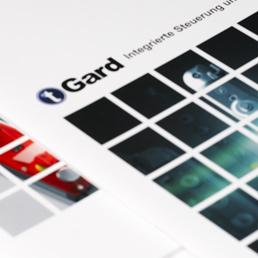 digital_print_feature