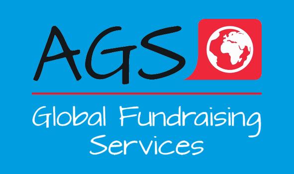 AGS_Logo_Bluebground