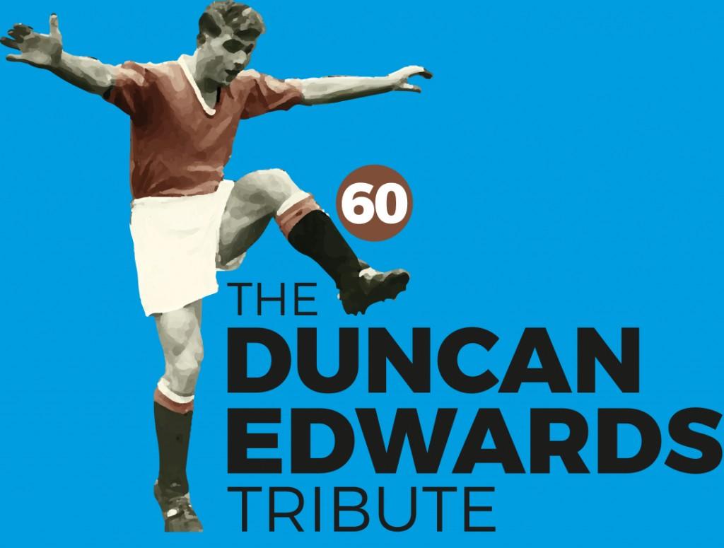 Duncan Edwards 1